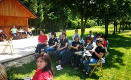 DBPN Cerknica 5.6.2015 (156)