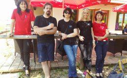 DBPN Cerknica 5.6.2015 (161)