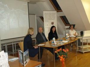788 5 300x225 - Žled - Kratke zgodbe o izkustvih skozi srhljivo ledeno ujmo in čarobnost žleda v Sloveniji 2014 - predstavitev knjige