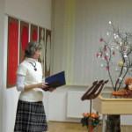 791 5 150x150 - Razstava kvačkanih izdelkov udeleženk tečajev kvačkanja