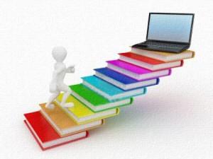 792 1 300x225 - Z računalnikom v svet - 8-urni brezplačni računalniški tečaji za vse člane knjižnice