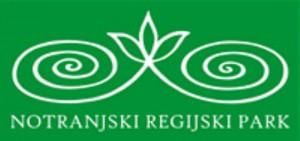 800 1 300x141 - Predstavitev Notranjskega regijskega parka