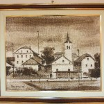 802 9 150x150 - Prireditev ob slovenskem kulturnem prazniku in otvoritev likovne razstave članov KD Rak Rakek