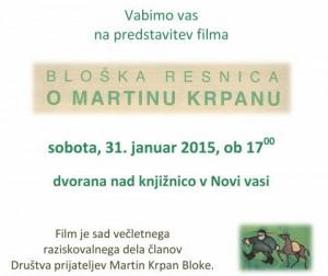 804 2 300x252 - Bloška resnica o Martinu Krpanu