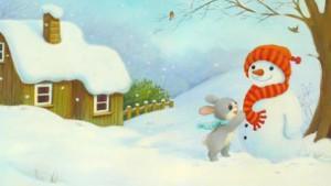 806 1 300x169 - Zimsko veselje - pravljična urica z ustvarjalno delavnico za otroke od 4. leta dalje