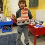 806 10 150x150 - Zimsko veselje - pravljična urica z ustvarjalno delavnico za otroke od 4. leta dalje