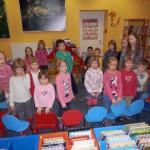 806 2 150x150 - Zimsko veselje - pravljična urica z ustvarjalno delavnico za otroke od 4. leta dalje