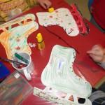 806 8 150x150 - Zimsko veselje - pravljična urica z ustvarjalno delavnico za otroke od 4. leta dalje