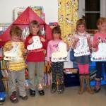 806 9 150x150 - Zimsko veselje - pravljična urica z ustvarjalno delavnico za otroke od 4. leta dalje