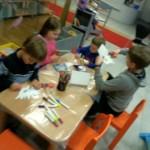 814 9 150x150 - Pravljična urica z ustvarjalno delavnico za otroke od 4. leta dalje