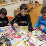 815 4 150x150 - Pravljična ura in ustvarjalna delavnica za otroke od 4. leta dalje