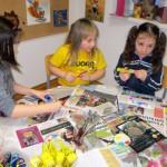 815 5 150x150 - Pravljična ura in ustvarjalna delavnica za otroke od 4. leta dalje