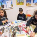 815 6 150x150 - Pravljična ura in ustvarjalna delavnica za otroke od 4. leta dalje