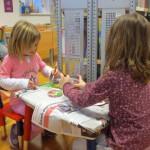 815 7 150x150 - Pravljična ura in ustvarjalna delavnica za otroke od 4. leta dalje