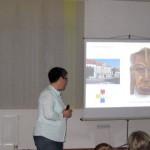 818 5 150x150 - Alenka Veber: Slovenski muzeji - zakladi naše dediščine ali ropotarnice