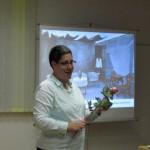 818 8 150x150 - Alenka Veber: Slovenski muzeji - zakladi naše dediščine ali ropotarnice
