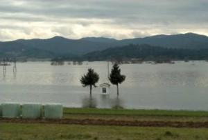 826 1 300x203 - Matej Kržič: Vreme in poplave v Loški dolini