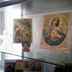 830 2 150x150 - Olga Perušek - razstava podobic