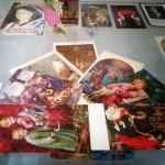 830 8 150x150 - Olga Perušek - razstava podobic