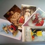 830 9 150x150 - Olga Perušek - razstava podobic