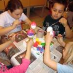 836 7 150x150 - Pravljična urica z ustvarjalno delavnico za otroke od 4. leta dalje