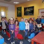 839 3 150x150 - Cvetoča pravljična urica z ustvarjalno delavnico za otroke od 4. leta dalje