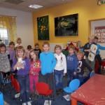 839 4 150x150 - Cvetoča pravljična urica z ustvarjalno delavnico za otroke od 4. leta dalje