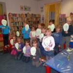 839 8 150x150 - Cvetoča pravljična urica z ustvarjalno delavnico za otroke od 4. leta dalje