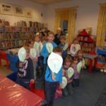 839 9 150x150 - Cvetoča pravljična urica z ustvarjalno delavnico za otroke od 4. leta dalje