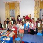 840 10 150x150 - Cvetoča pravljična urica z ustvarjalno delavnico za otroke od 4. leta dalje