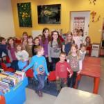 840 4 150x150 - Cvetoča pravljična urica z ustvarjalno delavnico za otroke od 4. leta dalje