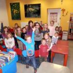 840 5 150x150 - Cvetoča pravljična urica z ustvarjalno delavnico za otroke od 4. leta dalje