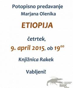 843 2 250x300 - Marjan Olenik: Etiopija - potopisno predavanje