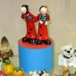 844 3 150x150 - Zbirateljska razstava figuric, vžigalnikov, denarja - družina Zadnik