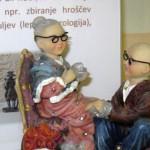 844 4 150x150 - Zbirateljska razstava figuric, vžigalnikov, denarja - družina Zadnik