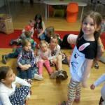 853 3 150x150 - Pravljična urica z ustvarjalno delavnico za otroke od 4. leta dalje