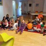 853 5 150x150 - Pravljična urica z ustvarjalno delavnico za otroke od 4. leta dalje