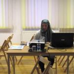 855 2 150x150 - Sonja Butina: Maroko - potopisno predavanje