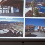 855 6 150x150 - Sonja Butina: Maroko - potopisno predavanje