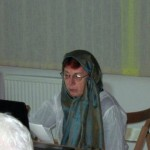 855 7 150x150 - Sonja Butina: Maroko - potopisno predavanje
