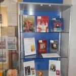 857 1 150x150 - Razstava na mladinskem oddelku - mednarodni dan knjig za otroke