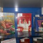 857 2 150x150 - Razstava na mladinskem oddelku - mednarodni dan knjig za otroke