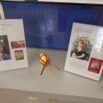 857 3 150x150 - Razstava na mladinskem oddelku - mednarodni dan knjig za otroke
