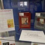 857 4 150x150 - Razstava na mladinskem oddelku - mednarodni dan knjig za otroke