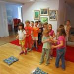 875 4 150x150 - Pravljična urica z ustvarjalno delavnico za otroke od 4. leta dalje