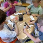 875 6 150x150 - Pravljična urica z ustvarjalno delavnico za otroke od 4. leta dalje