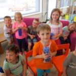 875 7 150x150 - Pravljična urica z ustvarjalno delavnico za otroke od 4. leta dalje