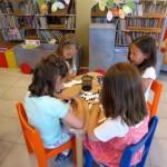 875 8 150x150 - Pravljična urica z ustvarjalno delavnico za otroke od 4. leta dalje