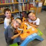 875 9 150x150 - Pravljična urica z ustvarjalno delavnico za otroke od 4. leta dalje
