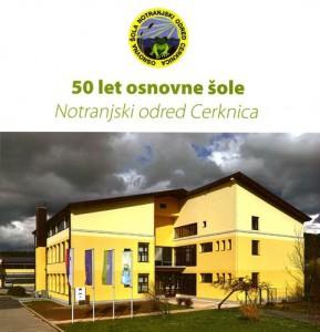 885 1 289x300 - 50 let Osnovne šole Notranjski odred Cerknica - razstav